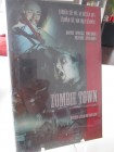 Zombie Town    gr. Hartbox OVP/OOP Cover:B