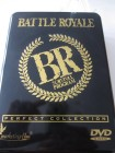 Battle Royale - Perfect Collection