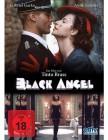 Black Angel -Senso 45 [Tinto Brass] (deutsch/uncut) NEU+OVP