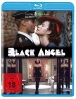 Tinto Brass - Black Angel [Blu-ray] (deutsch/uncut) NEU+OVP