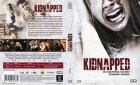 Kidnapped - kl. Hartbox - Cover A - Blu Ray - NSM - NEU/OVP