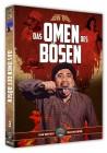 Das Omen des Bösen [Blu-ray+DVD] (deutsch/uncut) NEU+OVP