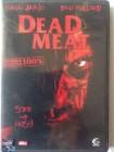 Dead Meat - Stirb und Friss