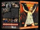 Der Satan ohne Gesicht - Mediabook C (Blu Ray+DVD) X-Rated