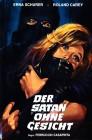 Der Satan ohne Gesicht [X-Rated] (deutsch/uncut) NEU+OVP