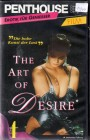 The Art Of Desire 4 (11147)