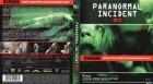 Paranormal Incident Box