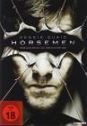 Horsemen - (Keine Limited Edition)