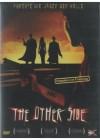 The Other Side - Fürchte die Jäger der Hölle (ungekürzt)