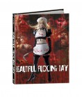 Beautiful Fucking Day - Mediabook [DVD+BR] (uncut) NEU+OVP