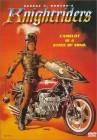 Knightriders  George Romero / Tom Savini