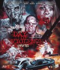 Day Of Violence [Blu-ray] (deutsch/uncut) NEU+OVP