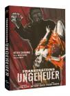 Frankensteins Ungeheuer - BR Mediabook A - Anolis NEU/OVP