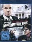 Wieder ein Mord im Weißen Haus (Uncut / Blu-ray)
