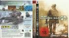 PS3 Call of Duty - Modern Warfare 2 (Super Action,  Lang)
