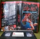 Das Nest - Brutstätte des Grauens MGM Homevideo uncut