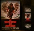 Die R�ckkehr der Zombies Directori Uncut