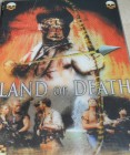 Cannibal Holocaust 3 - Land of death - Bruno Mattei DVD RAR