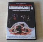 David Cronenberg - Die Brut / Französische UNCUT DVD