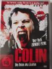 Colin - Die Reise des Zombie - Blutige Odyssee nach Fleisch