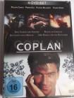 Coplan Sammlung - James Bond aus Frankreich, Entführt Berlin