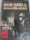 Dark Night of the Walking Dead - Zombie Friedhof