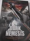 Dark Nemesis - Warlords Apokalypse in der Schattenwelt