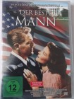 Der beste Mann - Spencer Tracy, Katharine Hepburn - Aff�re