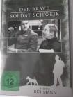 Der brave Soldat Schwejk - 1. Weltkrieg - Heinz Rühmann