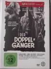 Der Doppelgänger - Edgar Wallace - Theo Lingen, Detektiv