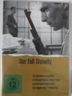 Der Fall Gleiwitz - Beginn 2. Weltkrieg - DEFA Rolf Ludwig