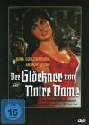 Der Glöckner von Notre Dame (A.Quinn, G.Lollobrigida / Kult)