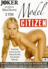 Model Citizen / DVD / Joker / Ashley Long, Sarah Blake