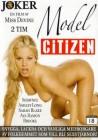 Model Citizen / DVD / Joker / Ashley Long, Sarah Blake