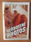 Verbotene Photos  - Samantha Fox 2 Seiten