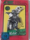 Russ Meyer - Motorpsycho - Biker Gang - Vollbusige Frauen