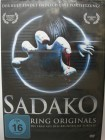 Sadako - Ring Originals - Japan Horror - Fluch des Grauens