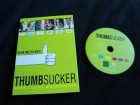THUMBSUCKER - Keanu Reeves - Deutsch - DVD