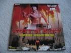Story of Ricky - deutsche LD Laserdisc Laser Paradise