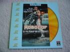 Robocop - niederländische LD Laserdisc