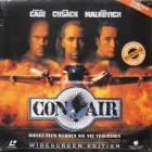 Con Air - deutsche uncut LD Laserdisc