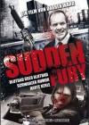 Sudden Fury - Uncut - DVD