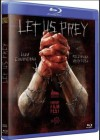 Let us Prey - Blu Ray - Uncut