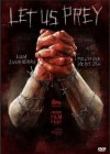 Let us Prey - DVD - Uncut