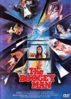 The Boogey Man - Édition Collector Limitée (englisch, DVD)