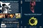 VIER FLIEGEN AUF GRAUEM SAMT - DVD/Blu-ray Mediabook B Nr 4