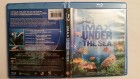 Blu-Ray ** IMAX Under the Sea *CA*Dokumentation*RAR*