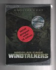 Windtalkers - Century³ Cinedition - neu - Director´s Cut!!