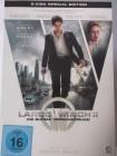 Largo Winch 2 - Burma Verschwörung - U. Tukur, Sharon Stone