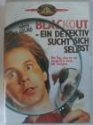 Blackout - Ein Detektiv sucht sich selbst - geniale Comedy